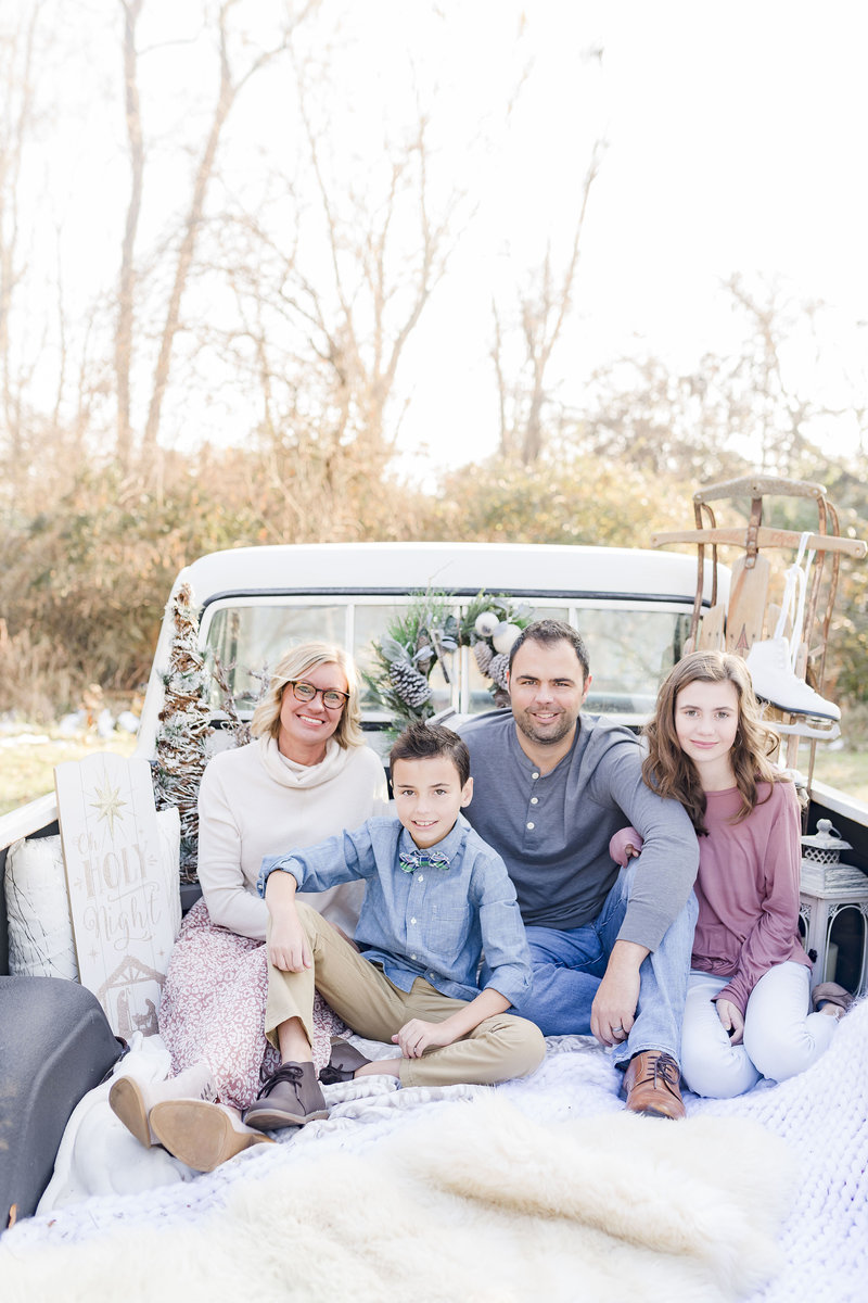 Zionsville Indiana Family Photographer _000