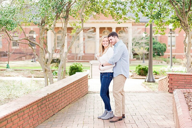 Raleigh-Engagement-Photography12