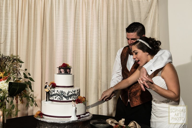 garden-theater-wedding-tristyn-and-max-1044