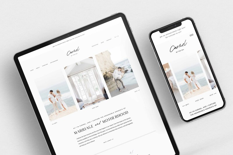 Carmel-Ipad-Iphone-Mockup copy