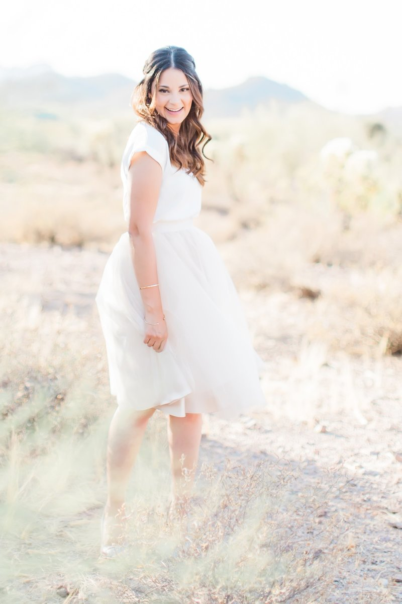 katie-chamberlin-gilbert-arizona-website-design