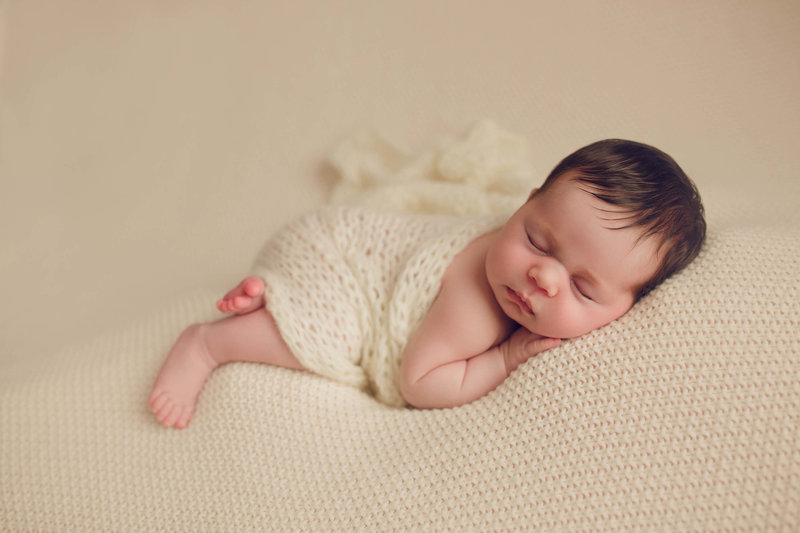 AB_Lillian_newborn_9093