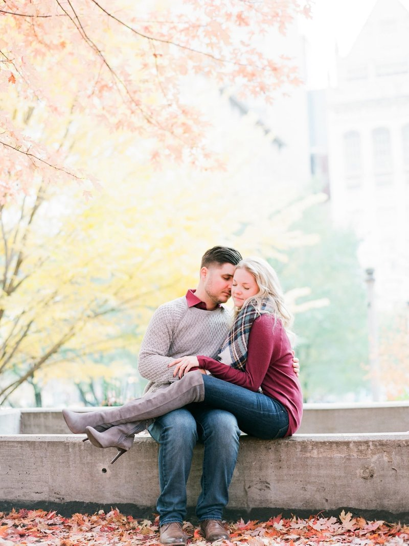 Sarah-Ryan-Engagement-Photography-Chicago-17