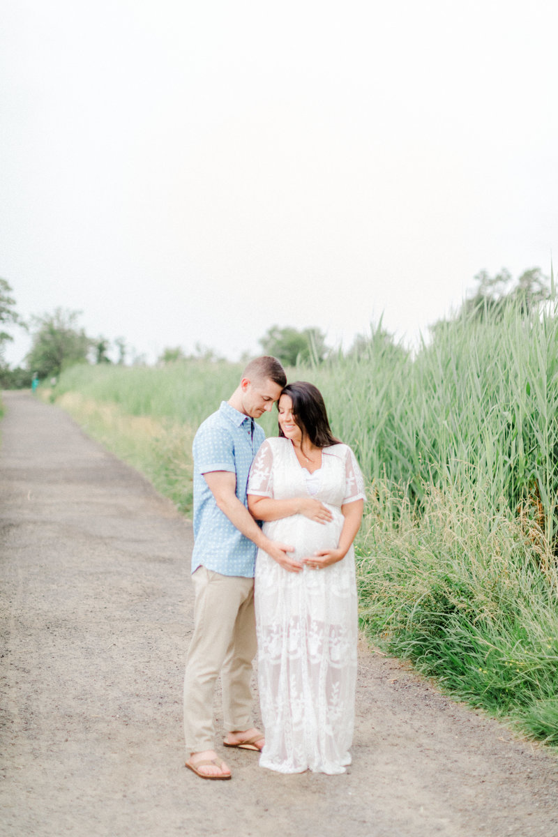 annapolis-maternity-session-annapolis-photographer-hannah-lane-photography-5690