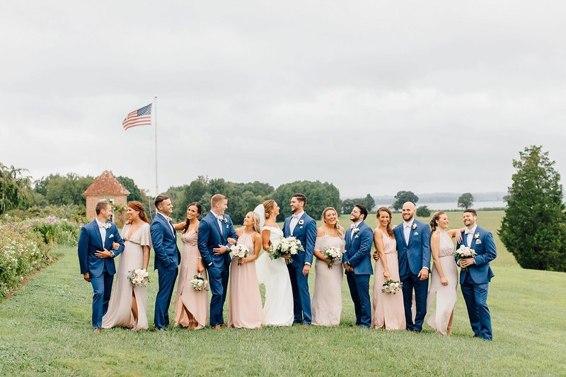 annapolis-wedding-photographer-sotterley-plantation-wedding-hannah-lane-photography-2778