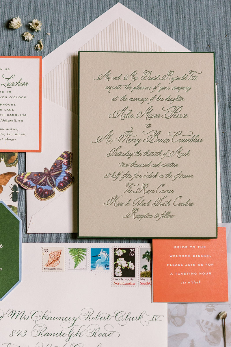calder-clark-cheree-berry-invitation-suite-5