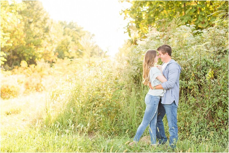A-Jasper-Indiana-Engagement-Session-Tori-and-Kyle-Bret-and-Brandie-Photography012-1