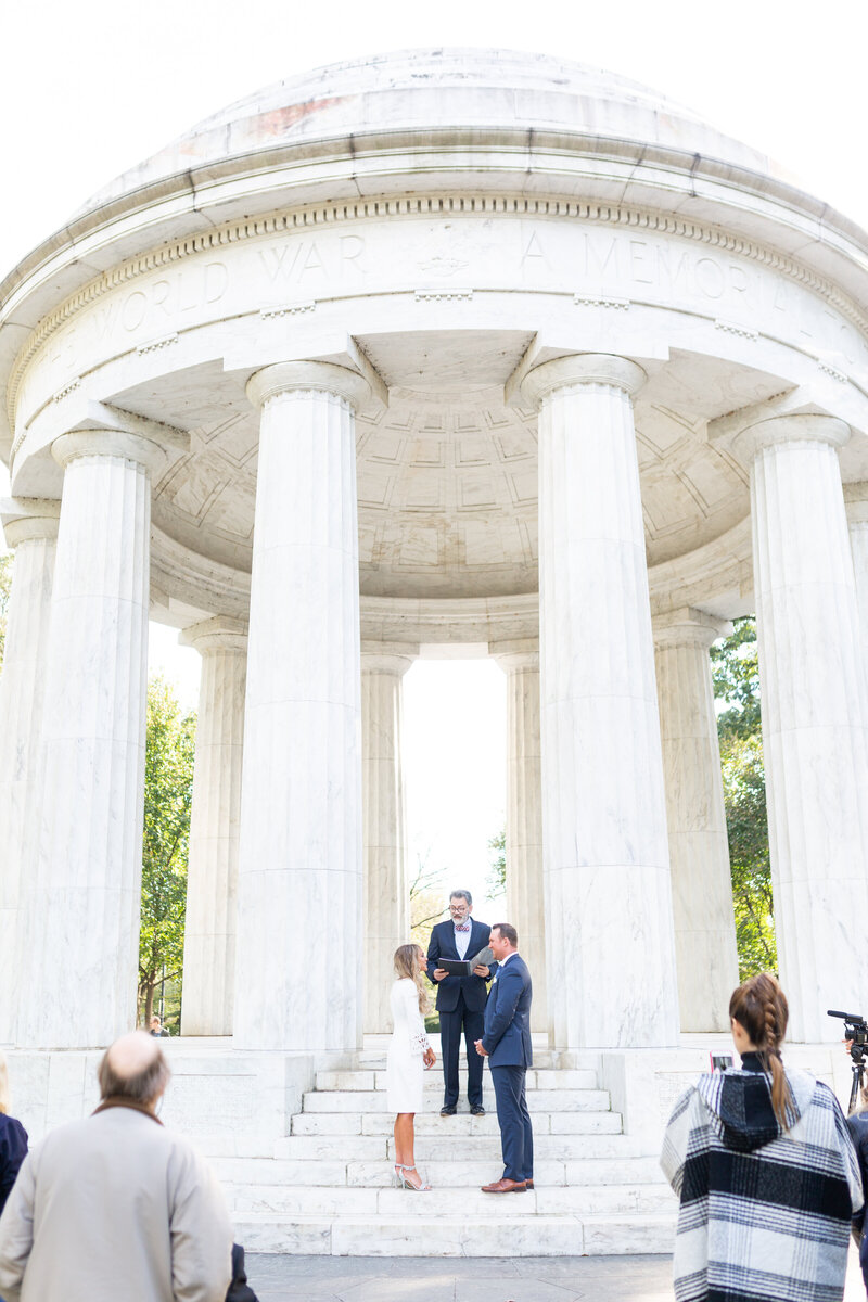 dc-war-memorial-wedding-6