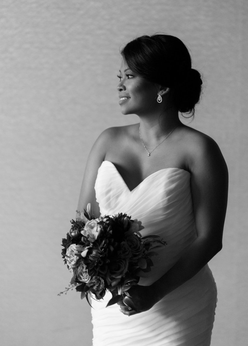 Best-Vancouver-Wedding-Photos (41 of 147)