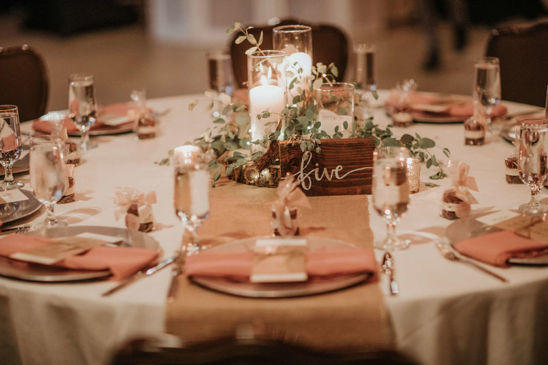 Swiftwater-Cellars-wedding-Lauren-Peter-June-22-by-adina-preston-photography-252