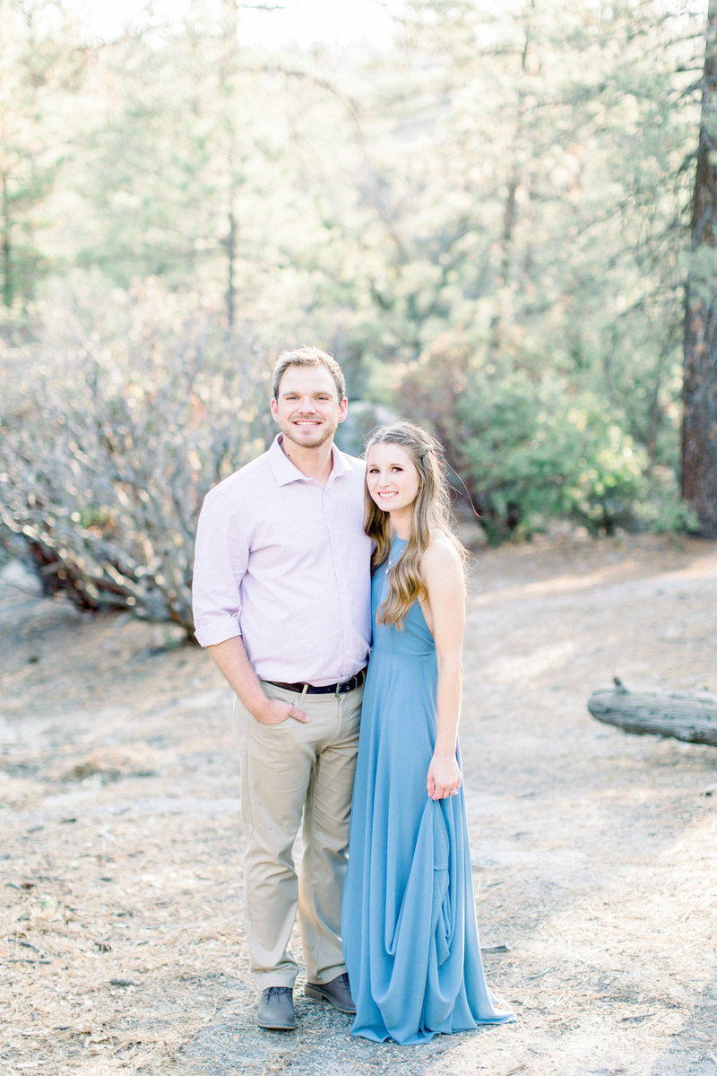 idyllwild_engagement-37