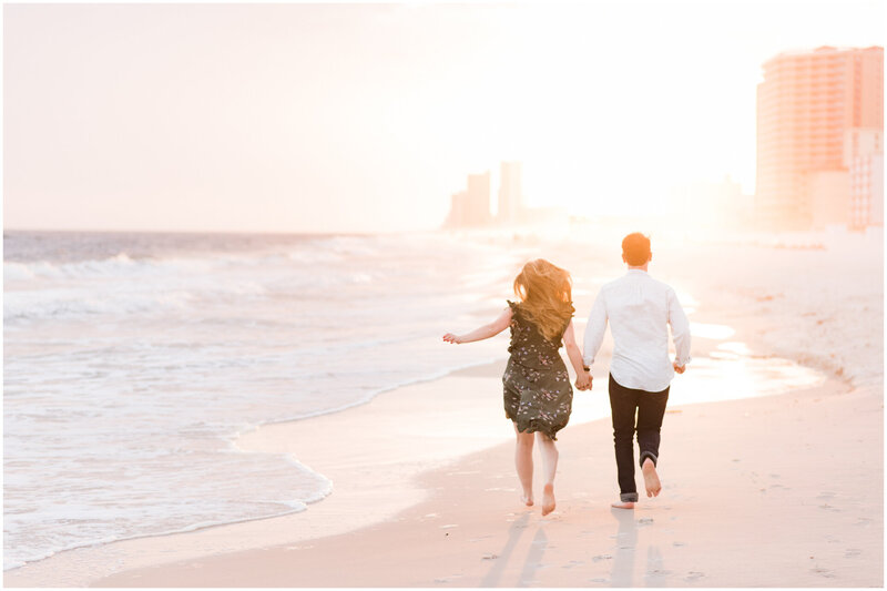 caseyben-gulf-shores-beach-engagement-session-huntsville-wedding-photographer-twenty-oaks-photograph-20