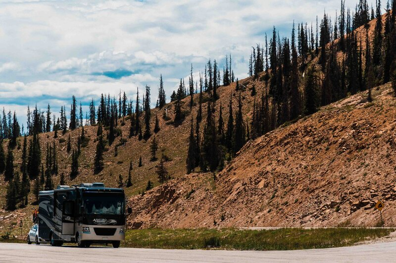 Monarch Pass 2020 Motorhome-1_