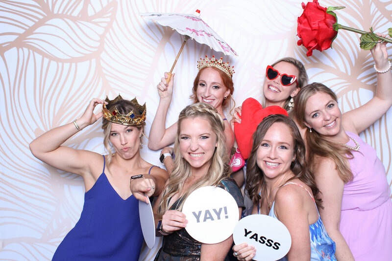 Tampa Photo Booth Rental-2