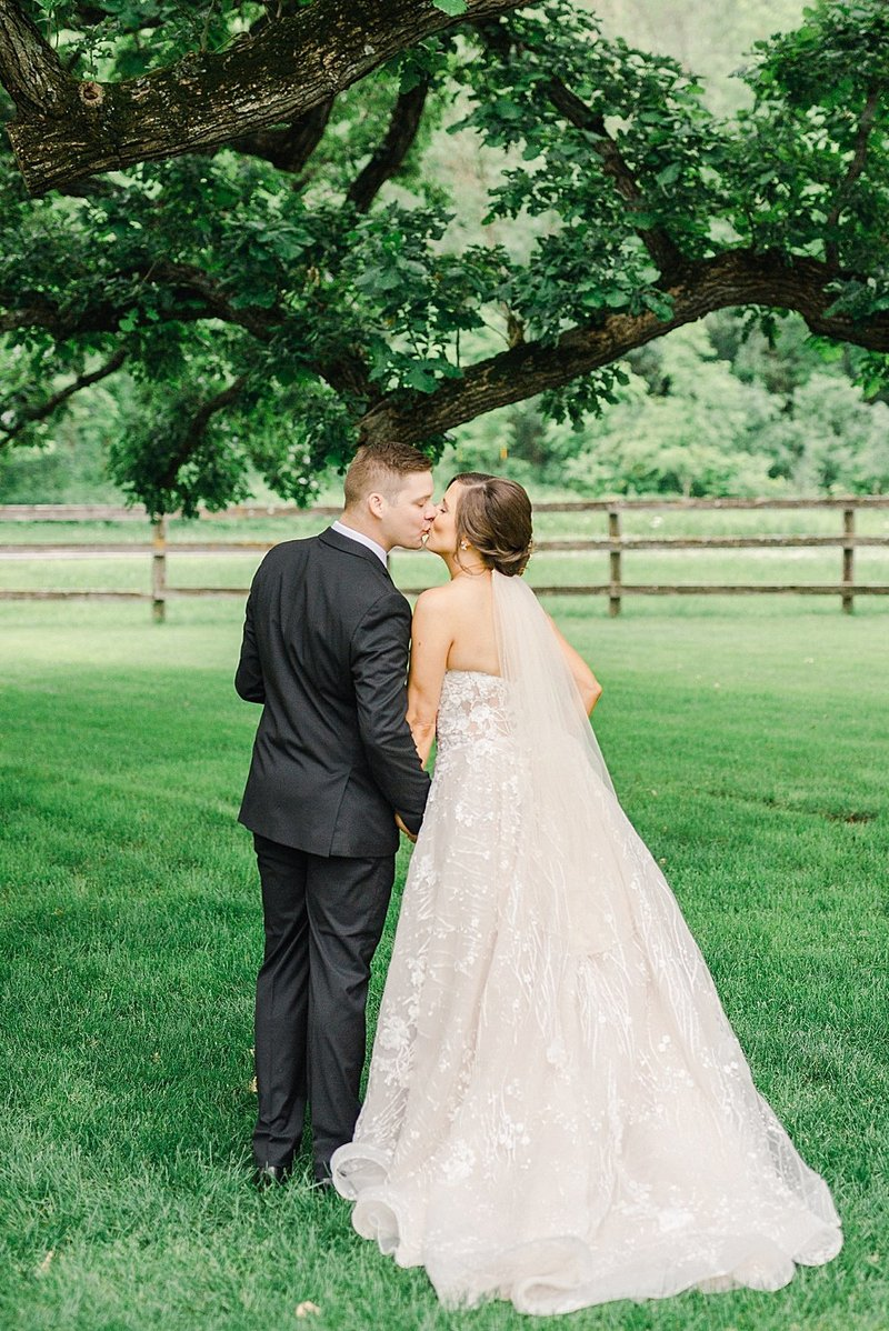 Laura-Dustin-Wedding-Mayowood-Stone-Barn-170