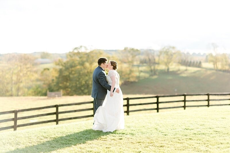 shadow-creek-weddings-events-purcellville-va-wedding-photos-preferred-vendor-spotlight_0046