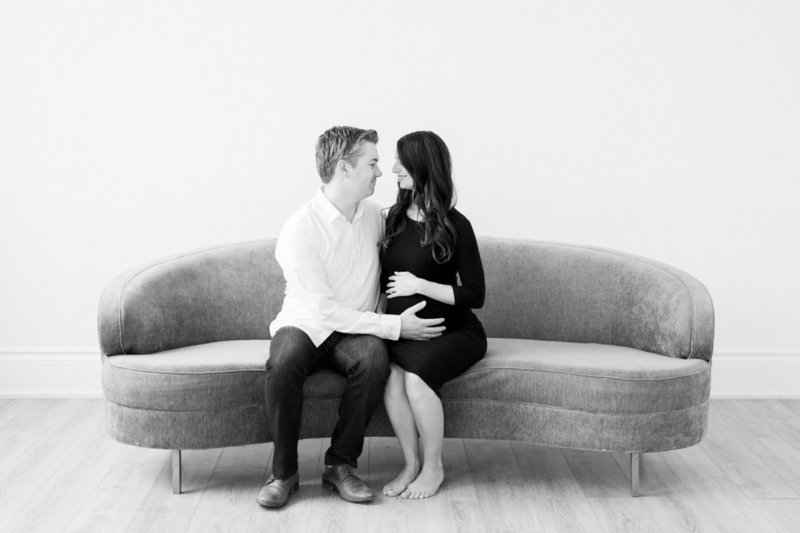 5_Toronto Maternity Photography -12