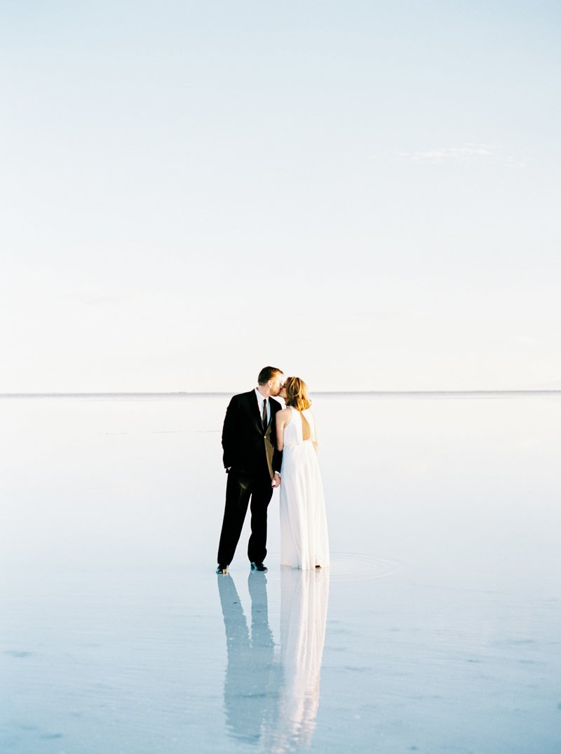 Salt Flat Engagement Session-50