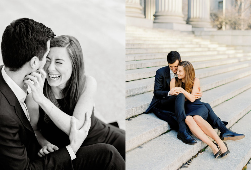 22DownTownManhattanEngagementSession