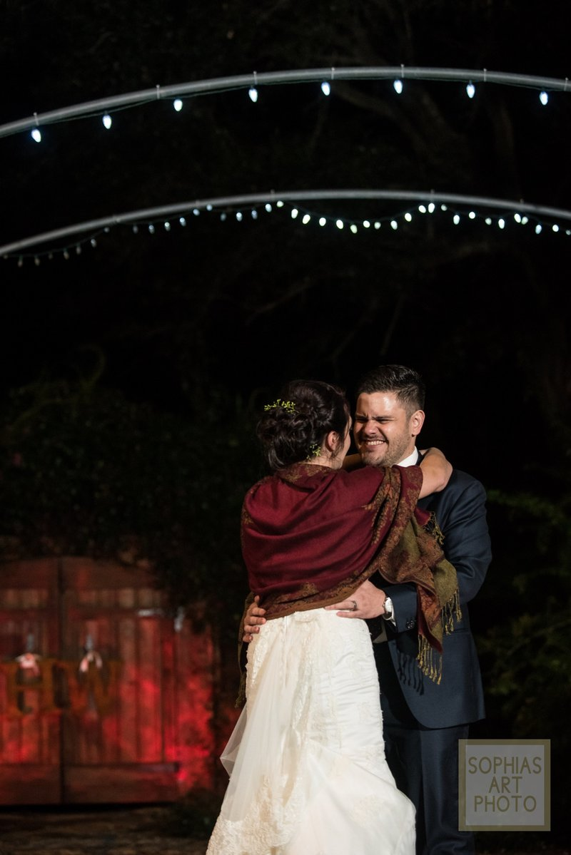 harmony-gardens-fl-wedding-haly-and-william-1064