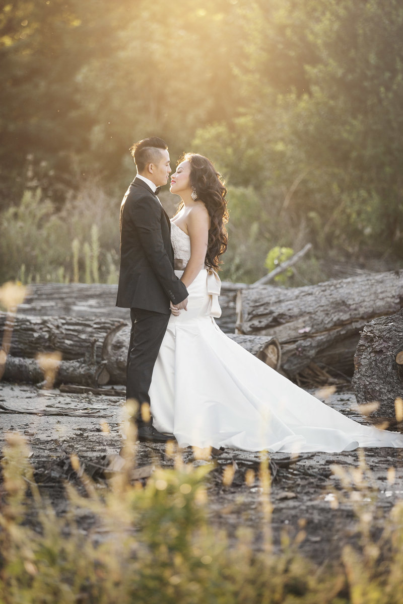 True-moua-portriats-wedding-destination-elopemnets-couples-lacrosse-wisonsin-minnesota-onalaska-holmen-creative-natural-pics3807