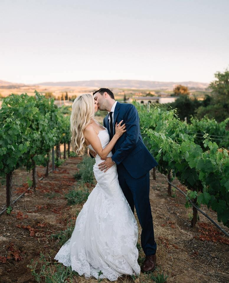 most-stunning-vineyards-in-livermore-for-wedding