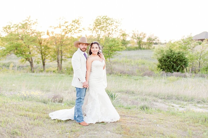 Austin-Texas-Barn-Wedding41