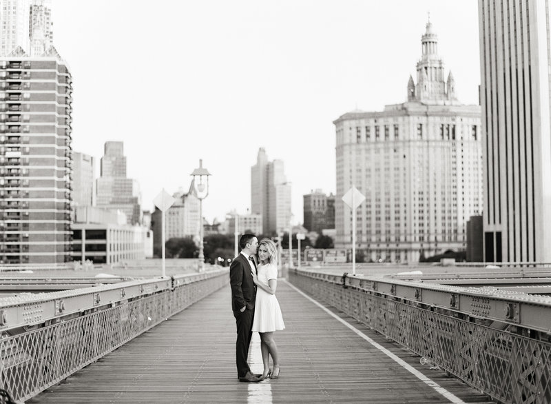 04-BrooklynBridgeEngagementSession