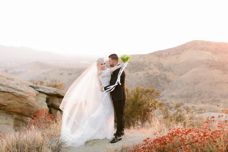 Humming-Bird-Nest-Ranch-Wedding-Lucas-Rossi168