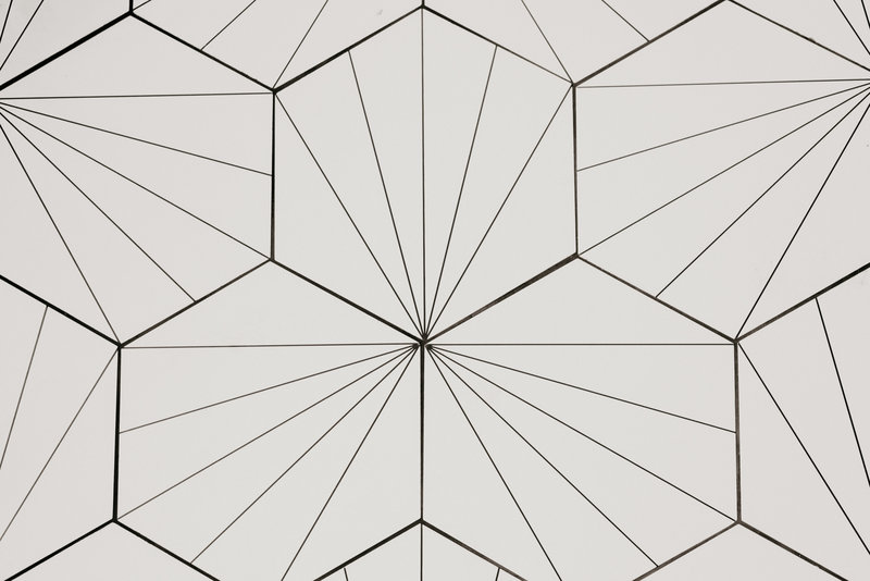 hexagon-tile-floor