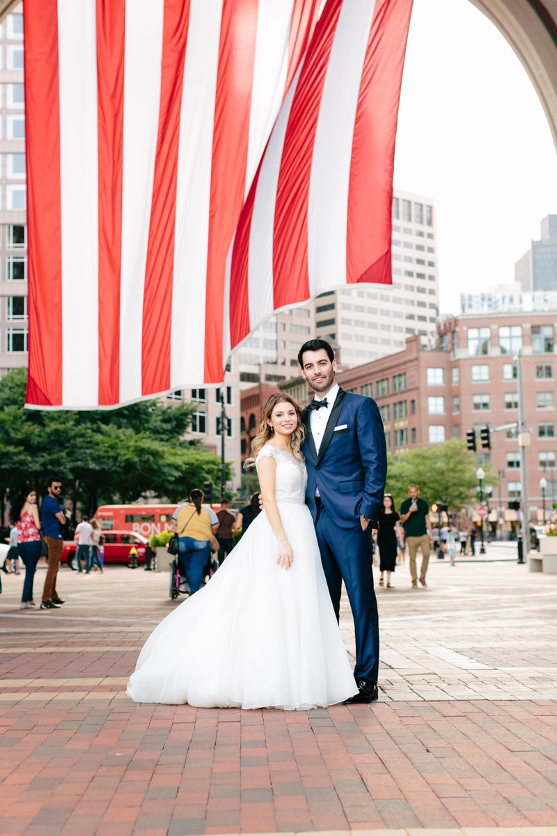 2018-september2-boston-harbor-hotel-massachusetts-wedding-photography3508
