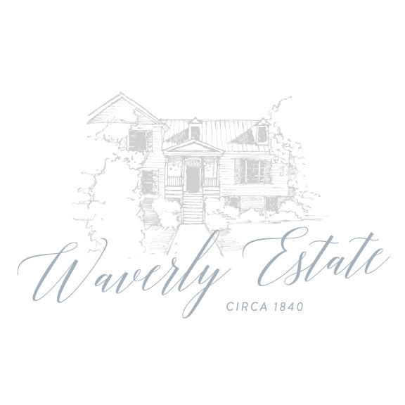 Waverly Estate - LOGO 72-01
