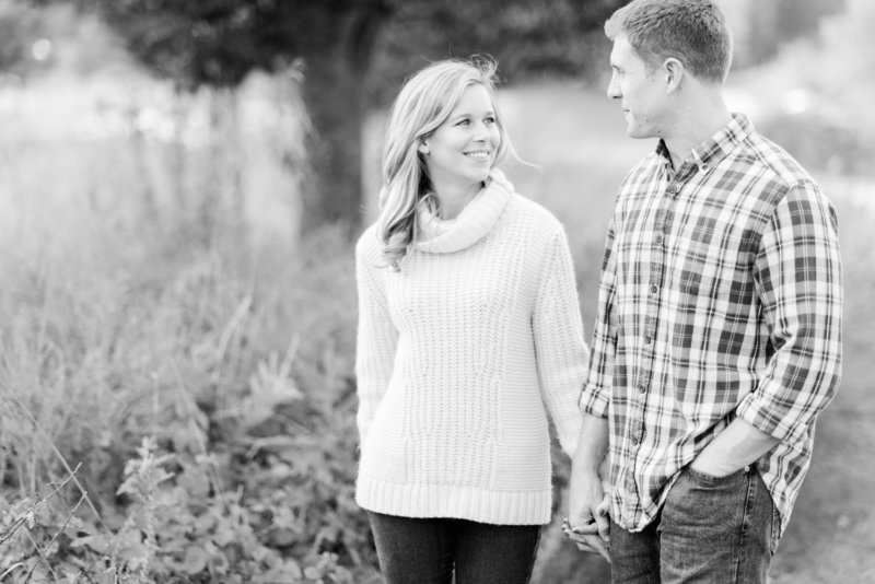 Engagement Portraits-0046