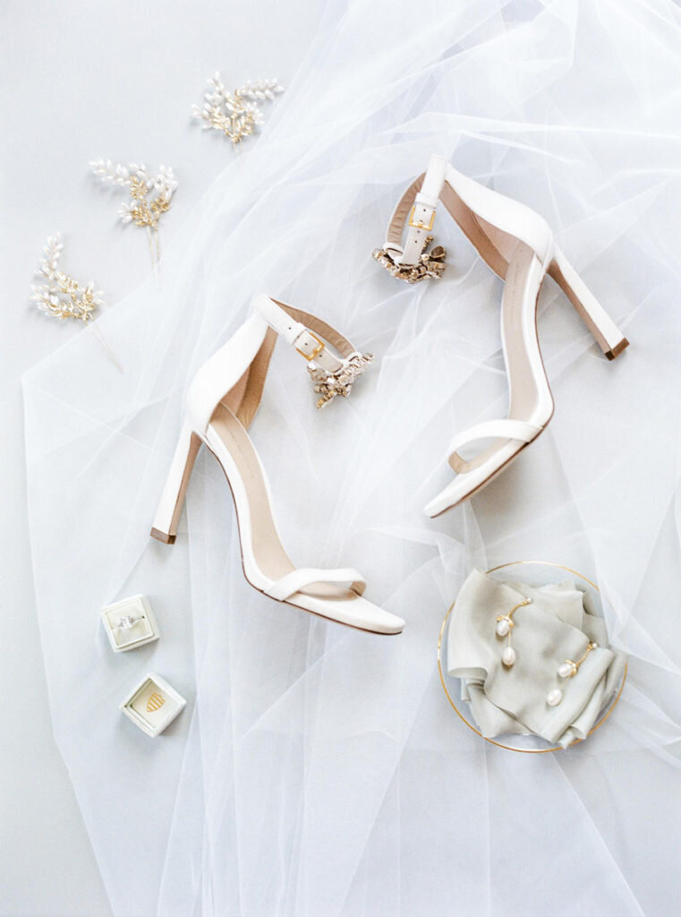 010-bridal-heels-by-alexandre-birman-761x1024
