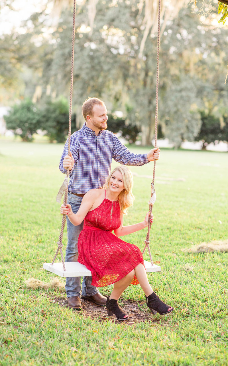 Saxon-Manor-Engagement-Photography