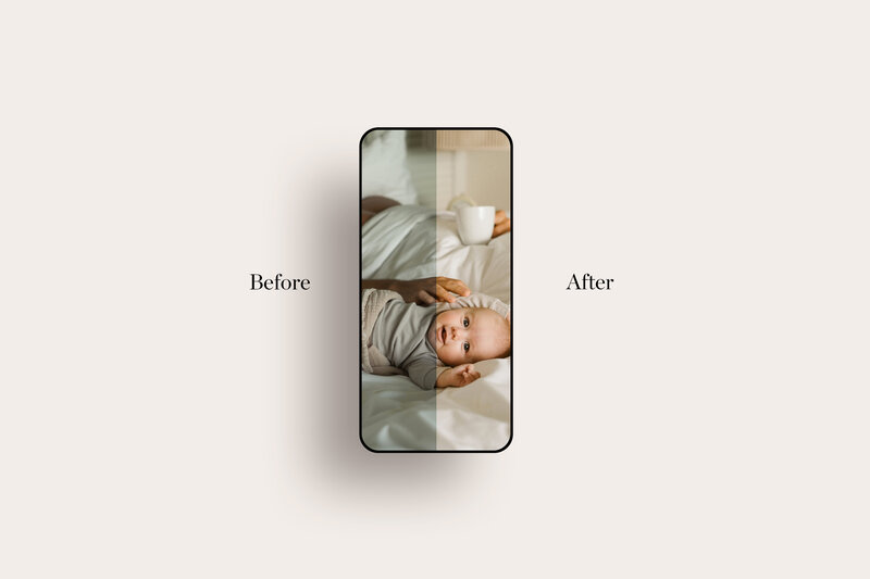 Before and After Phone Layout_3