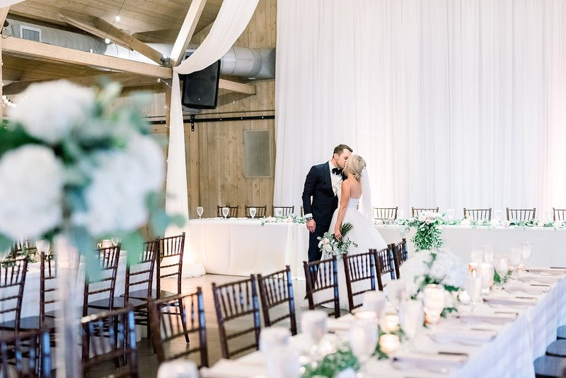 Denver Wedding Photographer_0090