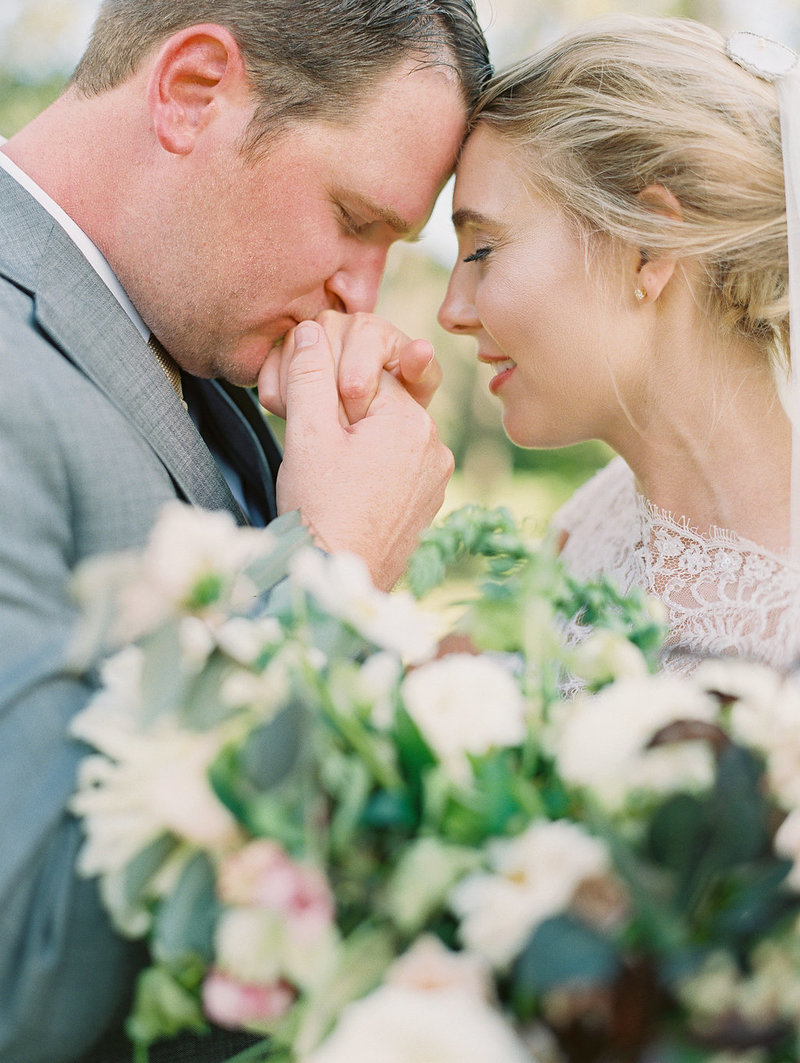 charleston-south-carolina-wedding-event-planner-jessica-rourke-353