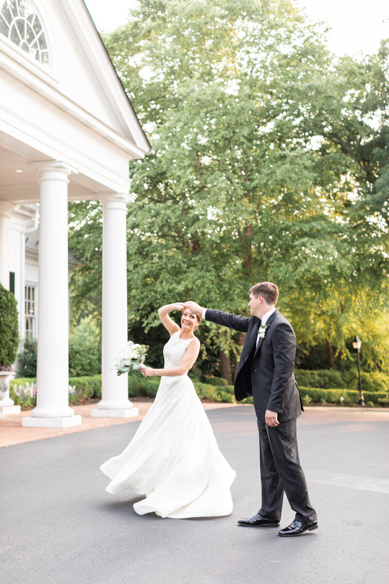 country-club-of-virginia-wedding-242