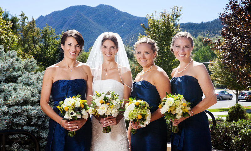 Bella-Bridesmaids-Denver-Colorado-Bridesmaids-Dress-Shop-2