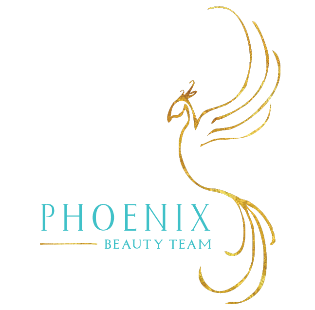 phoenix beauty team final