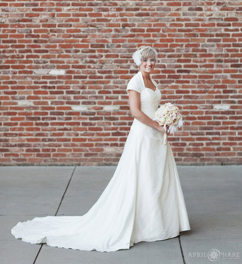 Little-White-Dress-Shop-Justin-Alexander-Bridal-Gown-April-O'Hare-Photography-Denver-CO-13