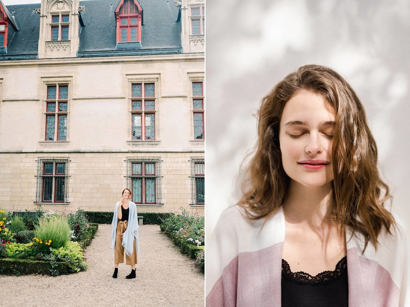 Editorial-photography-Paris-Merseaco-Raisa-Zwart-Photography-11