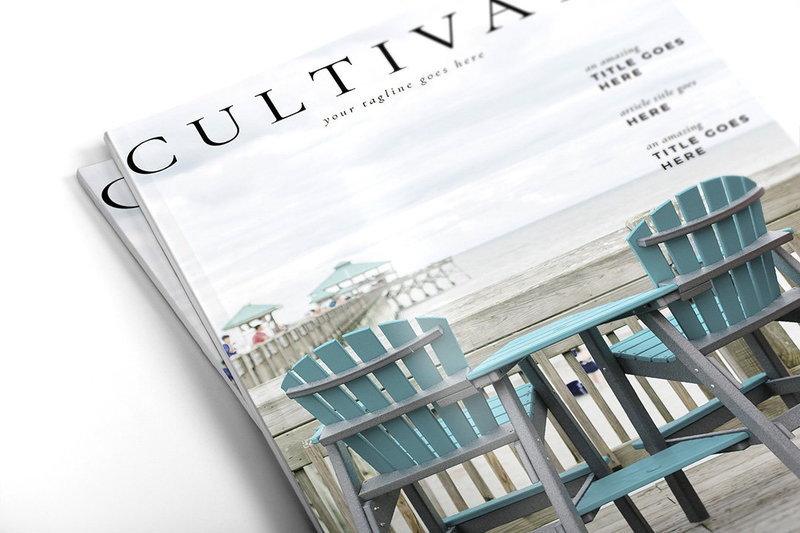 Cultivate-magazine-template-feature-image