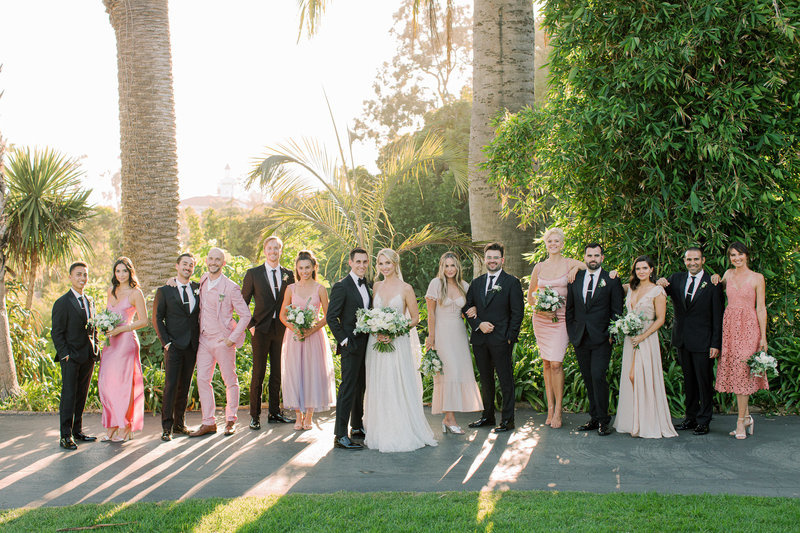Santa-Barbara-Wedding-Molly-McCook-John-Krause1086