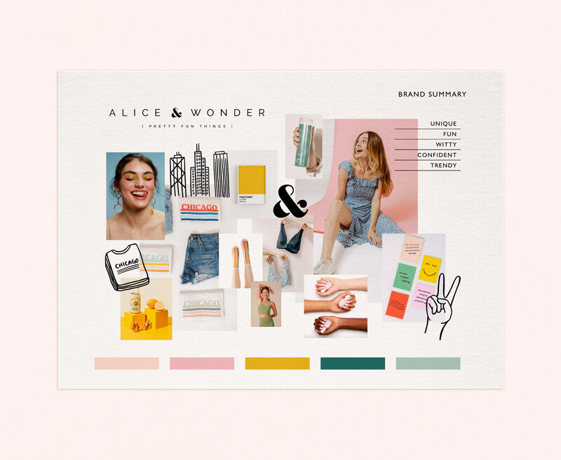alice-and-wonder-brand-summary-mockup