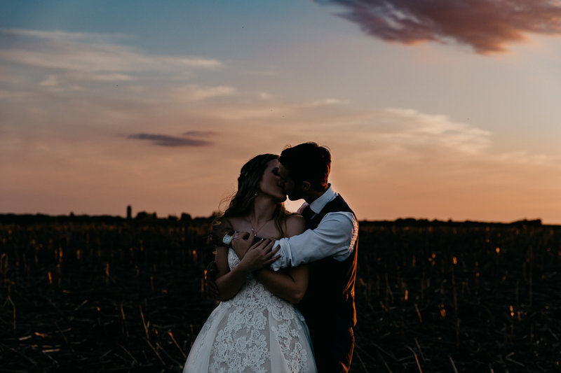 Vesperman Farms-Wisconsin-wedding-photography-light burst photography-466