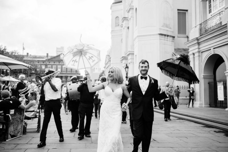 new orleans wedding photographer-8