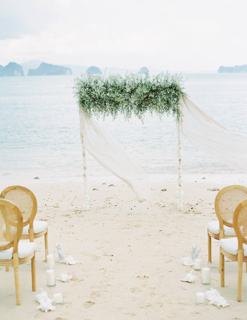 00206- Koh Yao Noi Thailand Elopement Destination Wedding  Photographer Sheri McMahon-2