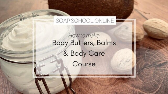 body butter balms and body care online course thumb  (1)